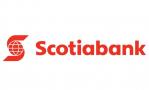 banco-scotiabank