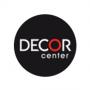 decor-center